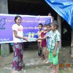 ERP-support-@-Pwe-Ra-Kan-Site-Minbya-5